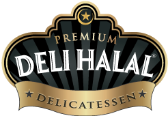 Halal Goes Mainstream in Grocery Stores as Deli Halal Launches Its New Line of Halal-Certified Sliced Meats
