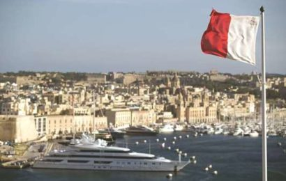Malta positions itself as new centre for Islamic finance in EU