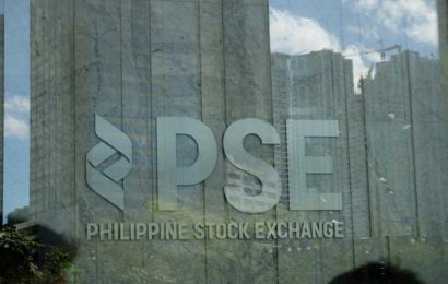 Philippine Stock Exchange review finds 62 firms are Shariah-compliant