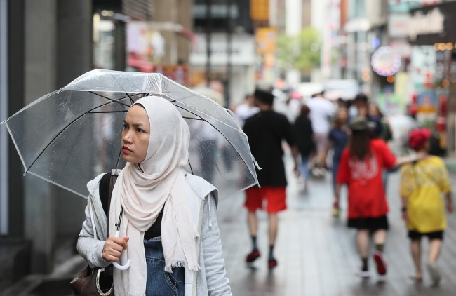 Travel experts forecast high growth of halal tourism